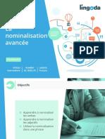 lingoda-nominalisation.pdf