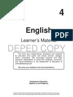 English 4 LM_pp.1-53