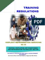 TR-IcePlant-Ref-Srvc-NC-III.doc