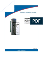 Mvi46 Dfnt User Manual