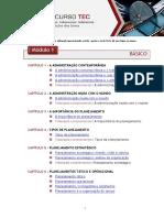 videoaulas_telecurso_tec.pdf