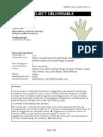HANDS_D2.2.1_ELTE_R_PU_2008-12-16