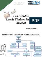 LOS ESTADOS 2019.pptx