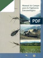 Manual de Campo para la Vigilancia Entomológica.pdf