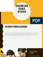 SHOWING care ppt.pptx