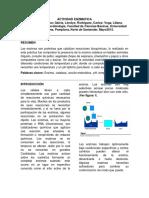 actividad_enzimatica_2_docx1.pdf