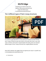 The-5-different-types-of-Task-2-essay-structures.pdf