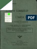 Francaise III
