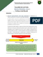 3ER-CONTROL-CONDENADO-1.docx