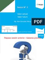 EJERCICIOS DE LAB. 03.ppt
