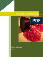 cheerdance.pdf