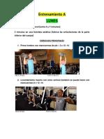Rutina Ejercicios Oscar M.pdf
