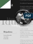 codice_rios