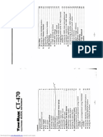 ct470.pdf