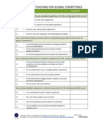 228898249-checklist-for-teaching-global-competency