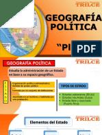 s3 Geografía Política Plus(1)