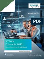 Catálogo Sitrain 2018 (2)