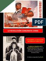 1. Revolucion China - Copia