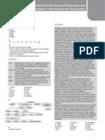 AKFlashonEnglishforMechanics.pdf