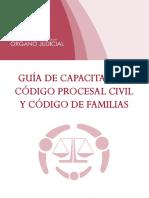 Guia de capacitacion del codigo procesal civil y familiar.pdf
