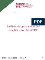 6002L9.pdf