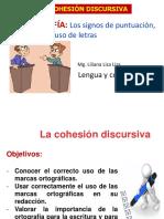 4.- SIGNOS DE PUNTUACIÓN - LIZA.pdf