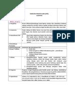 Panduan Praktek Klinis Gastritis
