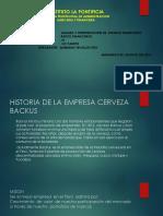 Diapositivas Ratios Rita