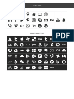 ICONS PACK - OPTIONAL.docx