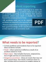 accident investigation.pptx