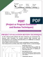 pertandprojectcrashing-2