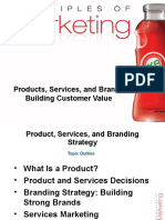 Term Products