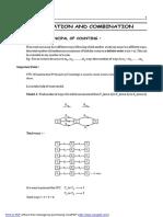 Chapter08 - P&C.pdf