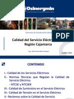 Calidad servicio electrico Cajamarca.pdf