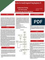 Poster Presentation Format.pptx