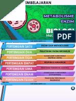 Media Ajar METABOLISME SEL.pptx