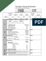 grease-interceptor-sizing-worksheets (1).pdf