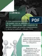 AMBIENTE_LABORAL