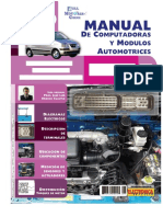 Hyundai Atos 01 1.0 121 Cavidades