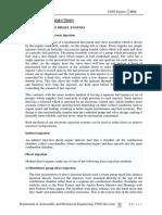 111172617-CRDI-Seminar-Report.docx