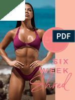 Rachel Dillion - BBR 6 Week Shred e-Book FINAL.pdf