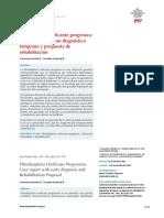 fibrodiplasia