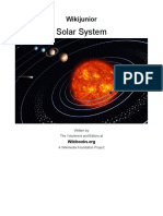 Wikijunior-Solar System FKB