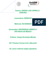 M17_U1_S2_SECS