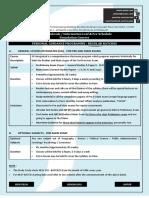 RausIASForm.pdf