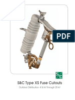 descriptive-bulletin-351-30.pdf