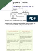 10_sequential_logic & Flip Flop