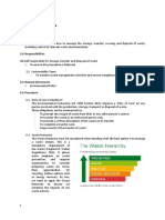 Operational-Waste-Management-plan_0.pdf