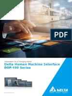 DELTA_IA-HMI-DOP-100_C_EN_20190326_web.pdf