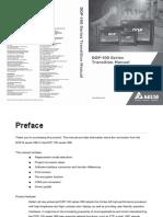 DELTA_IA-HMI_DOP100-Transition_UM_EN_20190222.pdf